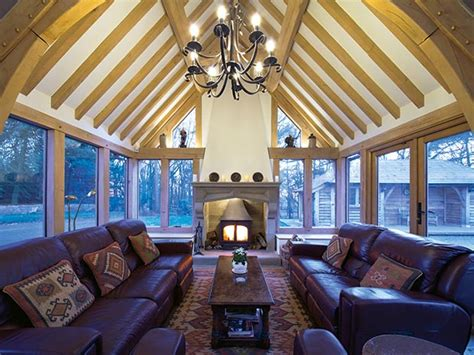 sunroom uk cost how to add a sunroom homebuilding renovating