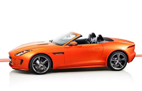 jaguar f type maintenance cost jaguar f type cabrio 2013 technical data prices
