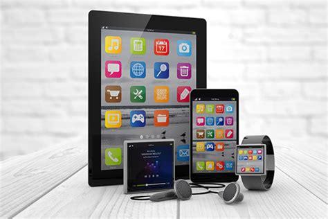 report  consumer tech revs  reach bn