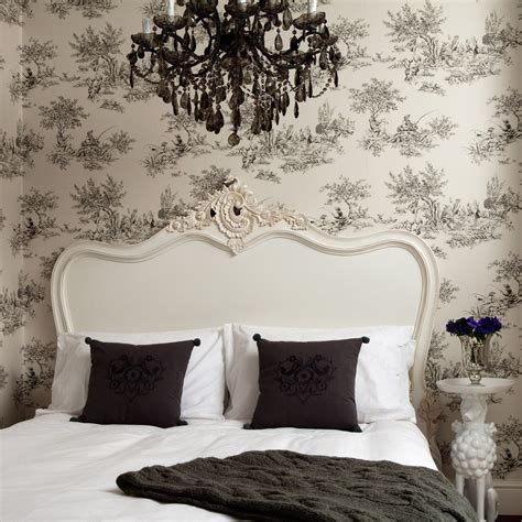 the french bedroom company provencal louis xv french bed french bedroom company