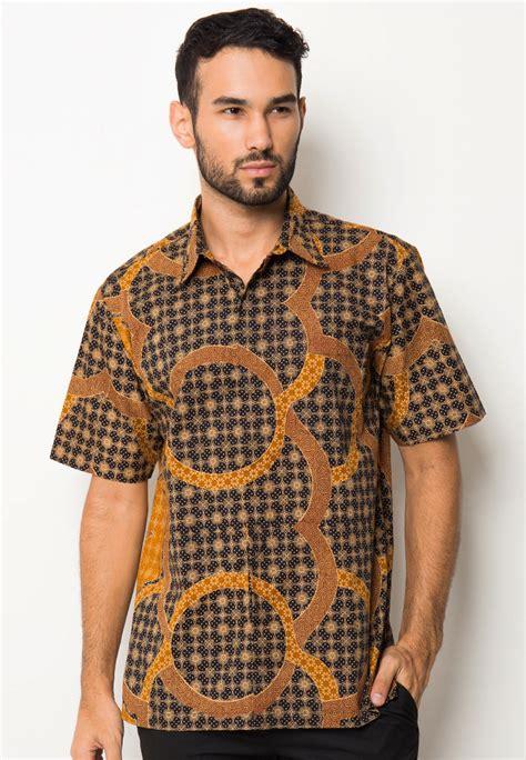 Supplier Baju Delima Dress Original Calvin zalora baju tribal raya 2015 s baharim for zalora raya 2015 s baharim for zalora aston