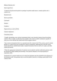 Contract Release Letter Liability Insurance Liability Insurance Waiver Template Liability Release Form Template
