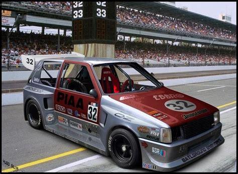 Www Fiat Ie Fiat Uno Turbo Ie Fiat Fiat Uno