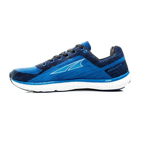 altra running shoes stores the altra escalante for in blue at northernrunner