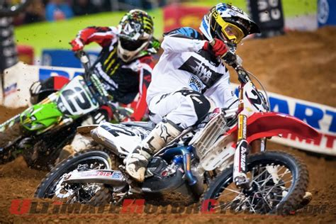 ama motocross and regulations ama open supplemental for mx cup