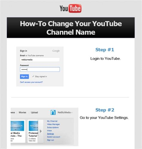youtube one channel change your youtube channel art banner how to youtube channel