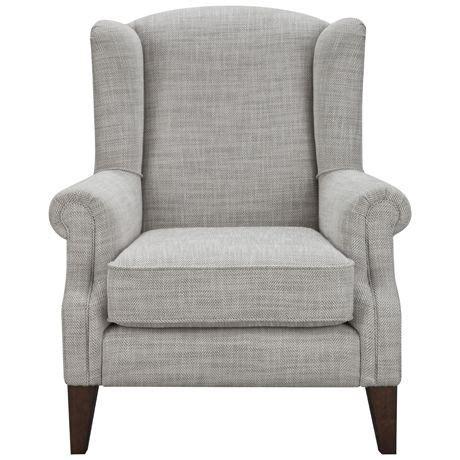 Sofa Wing Klasik sofa classic wing chair freedom schoolbratzcom