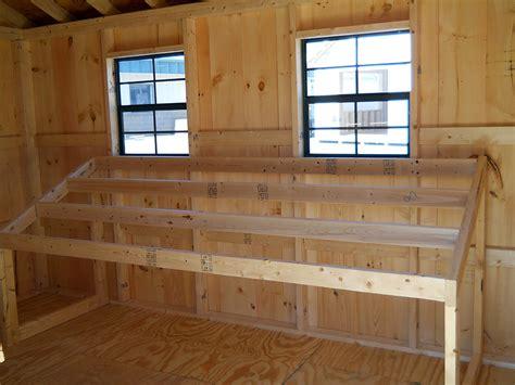 Small Cabin Designs And Floor Plans Custom Backyard Chicken Coop Large Prefab Chicken Coop