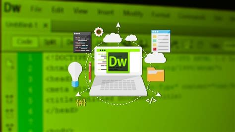 adobe dreamweaver cs6 online tutorial courses responsive learn adobe dreamweaver cs6 for absolute beginners udemy