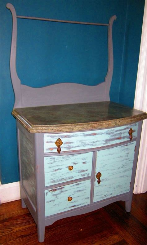 Refinished Antique Dresser by Made I An Small Antique Dresser I Would Like