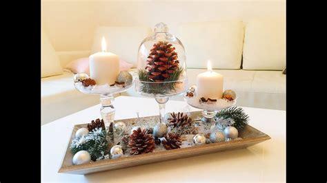 herbst winterdeko fenster diy winterdeko f 252 r das wohnzimmer winter dekoration