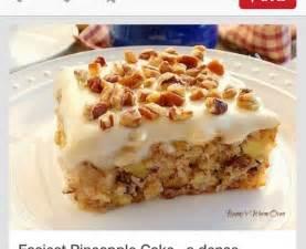 easy pineapple cake trusper