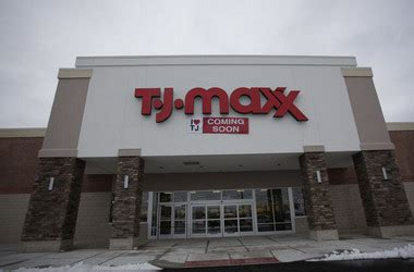 tj maxx home goods locations 28 images home goods tj homegoods opens first grand rapids area store as part of