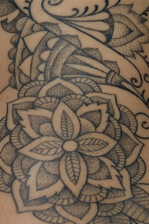 tribal tattoos glasgow celtic and maori specialist tribe