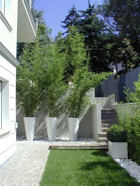 studio giardino brescia brescia giardino privato in zona panoramica
