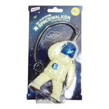 Mr Yupychil Space Walker Yellow ミスター ユピーチル スペースウォーカー mr yupychil spacewalker 株式会社ドリームズ