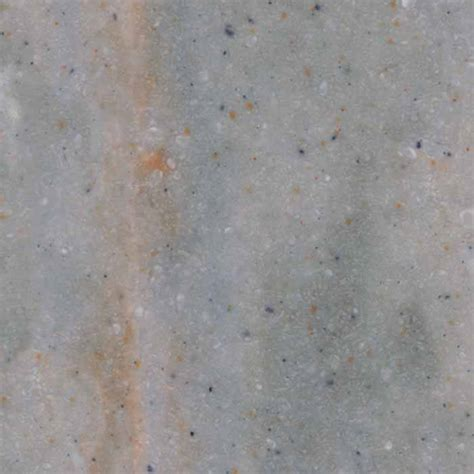 corian materials juniper corian sheet material buy juniper corian