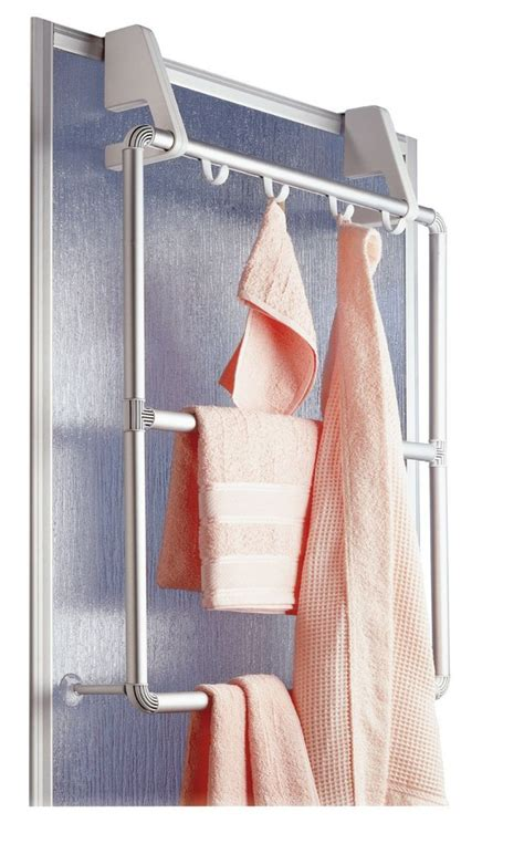 porta asciugamani da parete porta asciugamani vestiti da parete compra rosi store
