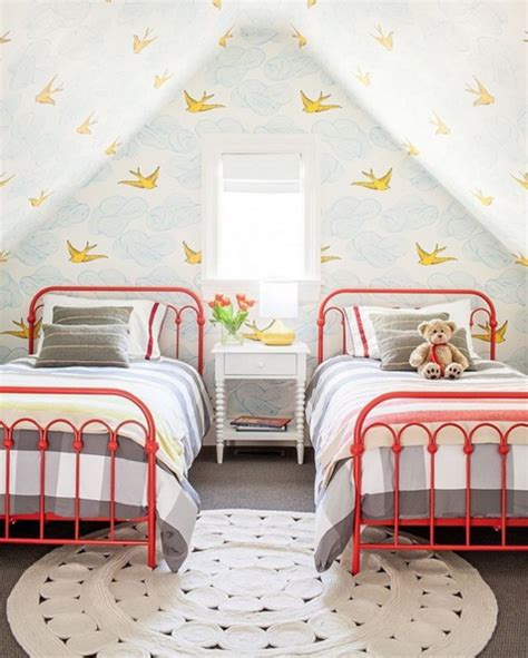 Cottage Decorating Blogs by Blogkeen The Lettered Cottage Interior Design Blogs