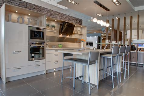 cuisine reims bien ilot centrale de cuisine 11 reims cuisines ixina
