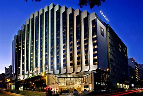 best lisbon hotels best luxury hotels in lisbon top 10 ealuxe