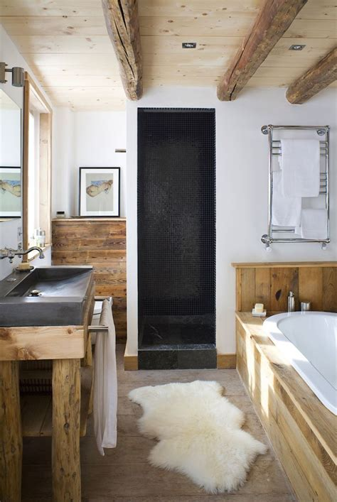 barn bathroom ideas 41 beautiful rustic barn bathroom design ideas interior god