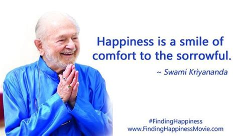 comfort the sorrowful pin by finding happiness on happy quotes pinterest