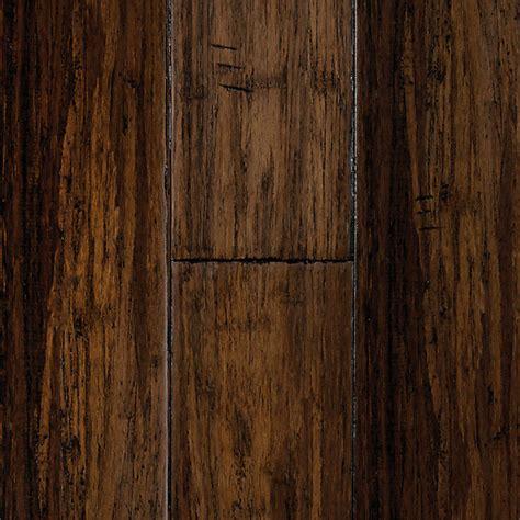Floors Liquidators by 1 2 Quot X 5 Quot Antique Hazel Click Strand Bamboo Morning