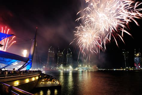 new year song singapore singapore to celebrate 50 years of independence with new
