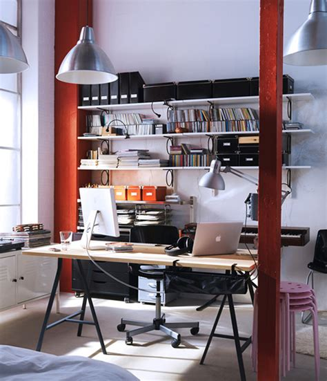 design a desk online how to choose the best home office computer desk for the