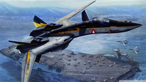 4k wallpaper jet jet fighter painting 4k hd desktop wallpaper for 4k ultra