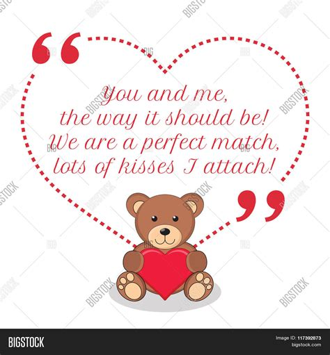 Who My Mastches inspirational quote you me vector photo bigstock