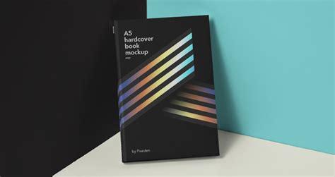 layout book psd psd book mockup hardcover psd mock up templates pixeden