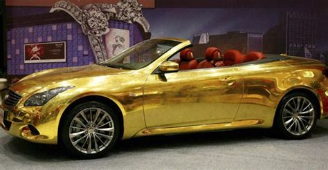 golden cars sports car china golden cars