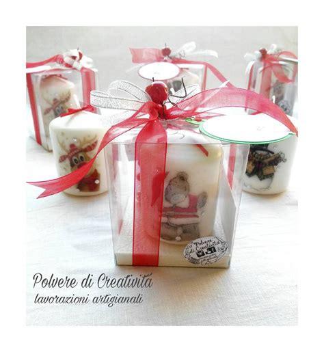 candele personalizzate candele personalizzate handmade feste bomboniere di