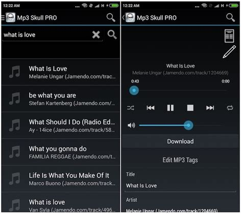 to mp3 android apk mp3 juices apk for android blogdownloadcase