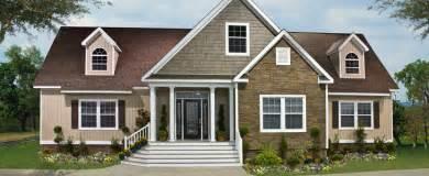 Houses In New Jersey Inside Triple Wide Home Photos Joy Studio Design Gallery
