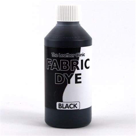 black liquid fabric dye  sofa clothes denim shoes upholstery  colours ebay