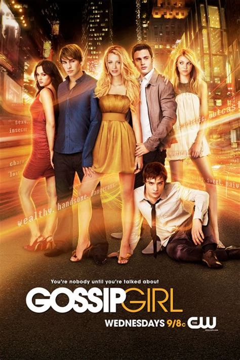 Gossip The Series by Gossip Season 1 Of Tv Series In Hd 720p