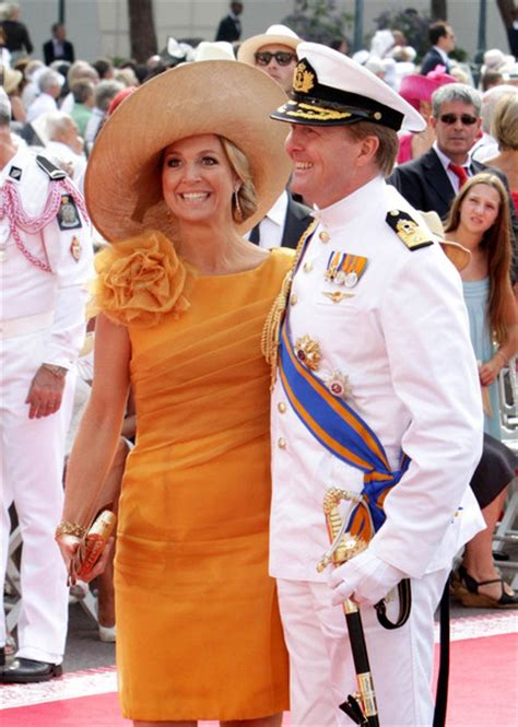 s matchmaking the royal marriages that shaped europe books princess maxima pictures european royal wedding guests