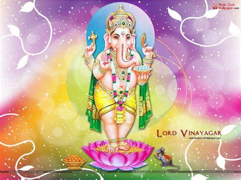 god vinayagar themes download vinayagar wallpaper for desktop free download