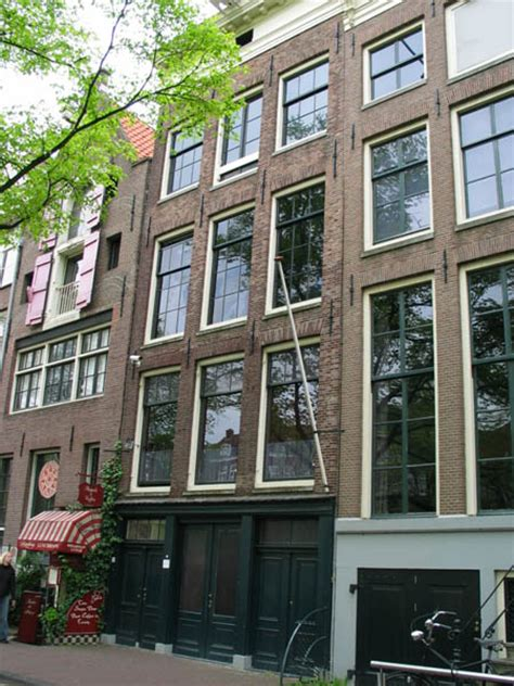 the anne frank house jvuernick in barcelona more than just another journalism 2 0 weblog