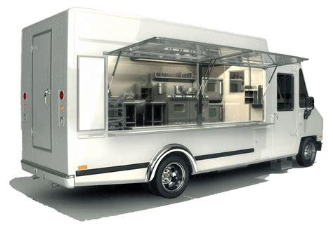 location camion cuisine caravane pliante rigide archives kel occaz