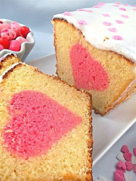 kuchen liebe inside vanillekuchen rezept eingesendet michaela