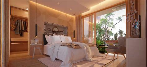 desain kamar mandi villa bagaimana cara mendesain interior kamar tidur yang super