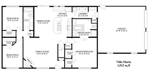 unique house plans with open floor plans simple open floor plan homes unique simple open ranch