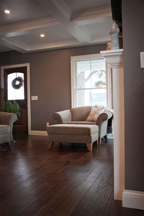 mink living room dutch door casabella heritage estate