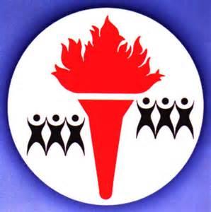 le symbol symbole et la 239 cit 233