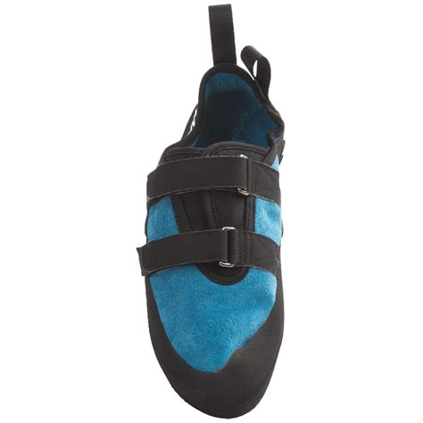 climbing shoe closeout closeout climbing shoes 28 images rock climbing shoes