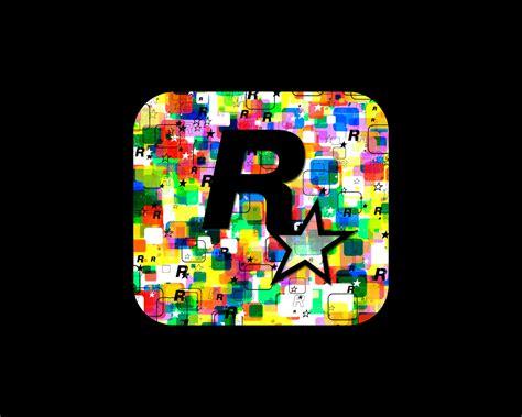 wallpaper mac gamer download our epic gaming wallpapers rockstar logo